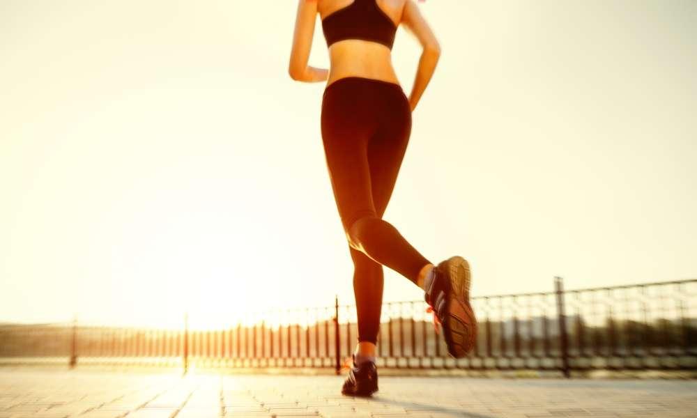 9750cc33546b Adidas Women s Energy Cloud Wtc W Running Shoe Review