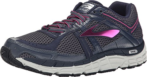 72e470afc22 The Brooks Women s Addiction 12 shoe comes in handy as a suitable shoe for  your morning run